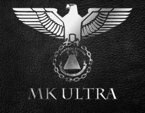 MK ULTRA - ANOTHER SCIENCE PROGRAM FROM A NAZI TECHNOLOGY?