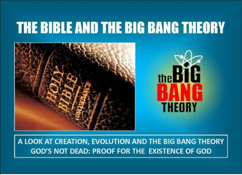 the-bible-and-the-big-bang-theory1