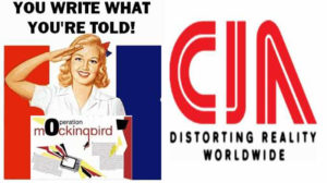cia-operationmockingbird