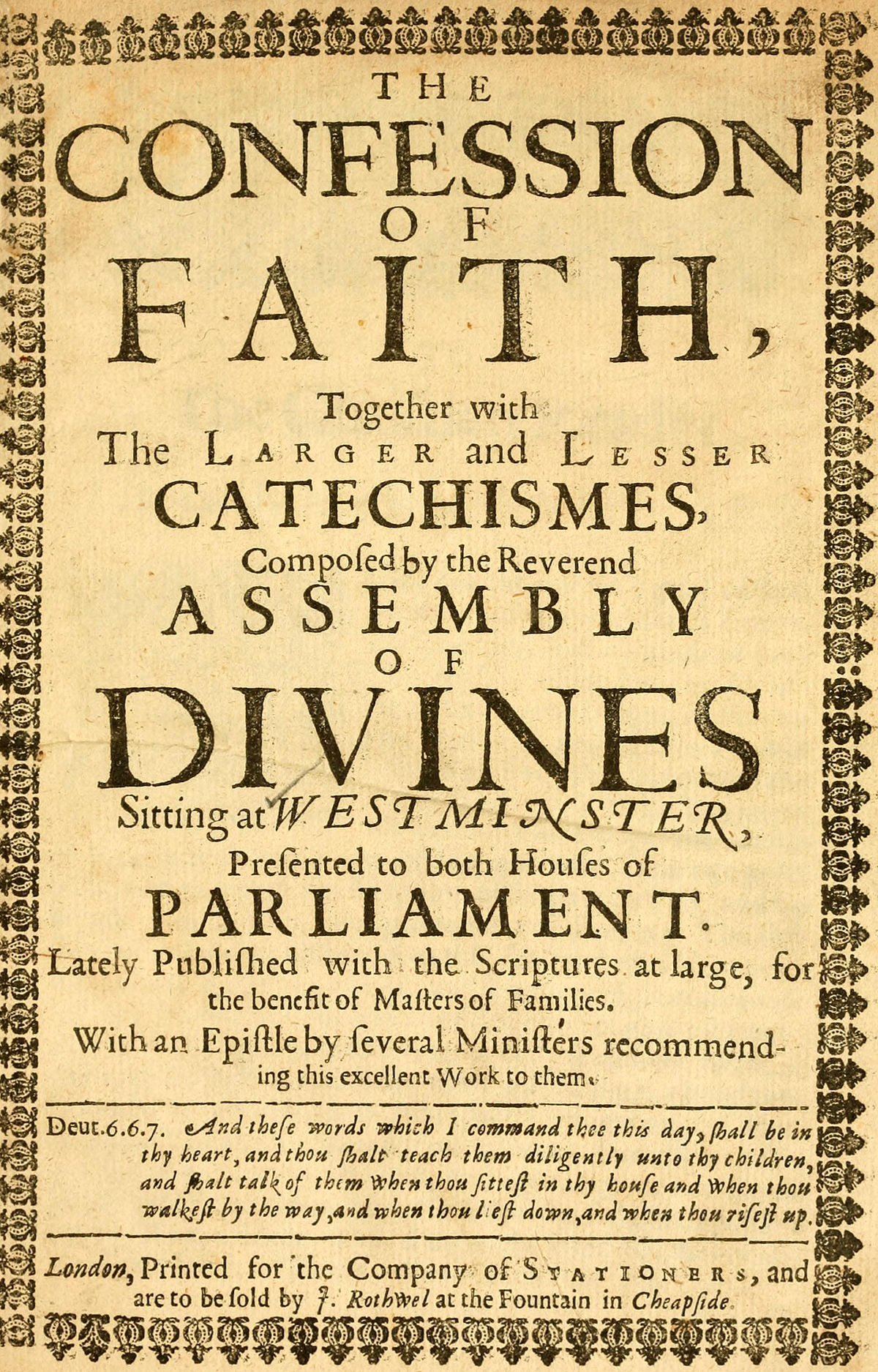 WHAT IS THE RIGHT WAY TO DEFEND THE KING JAMES BIBLE AS THE
