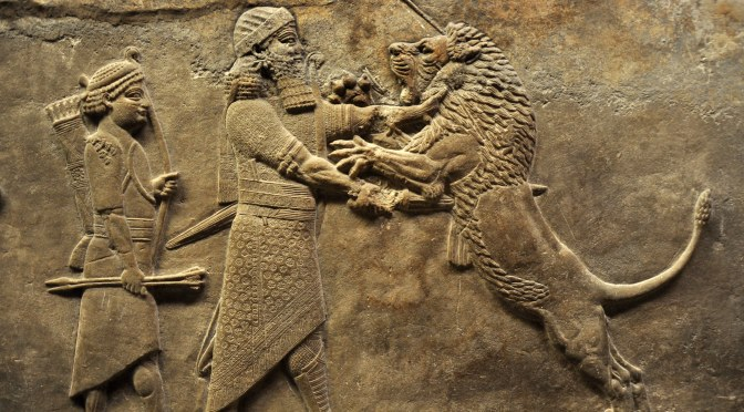 The Witness of Ancient Scholars Verifies the Septuagint's Longer Chronology is What the Original Hebrew Revealed