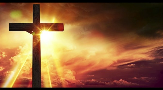 THE LXX REVEALS CHRIST IS GOD AND HIS SACRIFICE SAVES US. THE MT (KJV OT) DOES NOT.