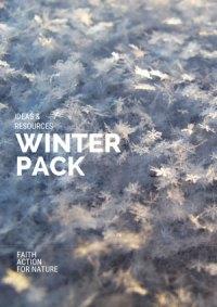 Season-pack-4--winter-fc
