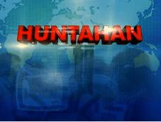 Photo courtesy of UNTVweb.com: http://www.untvweb.com/programs/