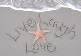 HSN: Live, Love, Laugh by Deacon John Fredette