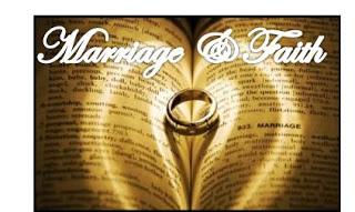 HSN: Marriage & Faith by Noreen Johnson