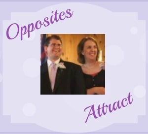 HSN: Opposites Attract by Rebekah