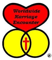 HSN: The Gift of a Marriage Encounter Weekend: Love One Another as I Have Loved You -John 13:34 by Kevin & Patty Vogelsang