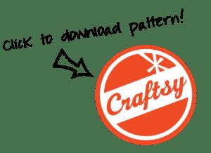 Catholic Quilt Patterns on Craftsy