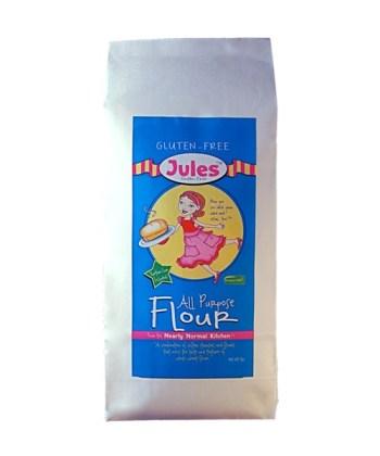 Jules Gluten Free Flour