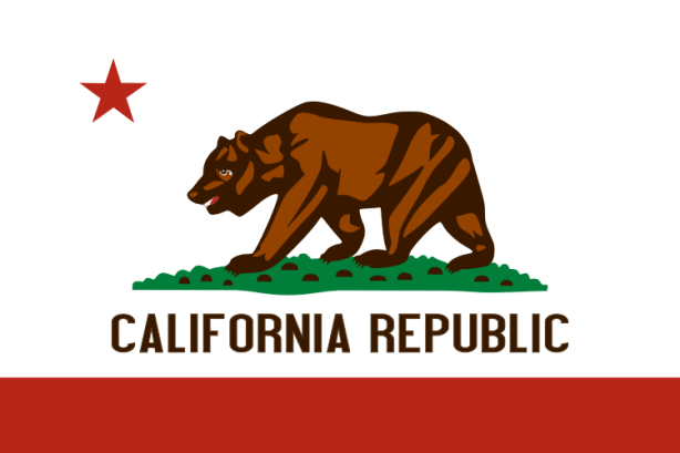 Calexit-secession-Yes California-Left Coast-white ethnostate-economy-hegemony-port cities