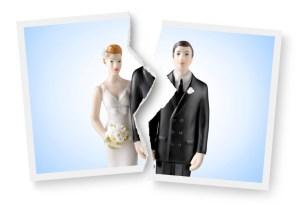 dead-marriage-1