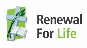 0e1380295_renewal-for-life-logo-6-10