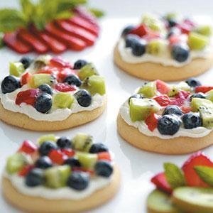 sugar_cookie_pizzas.125201752_std