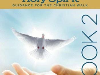 Permalink to: Ladies' Bible Study