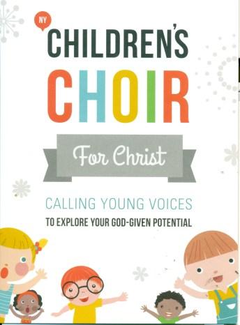 childrens-choir-eng-front0001