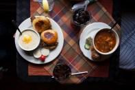 bread-basket-bakery-cafe-2