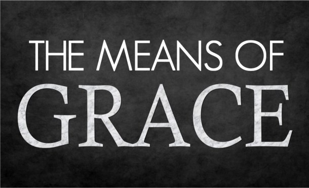 Means of Grace 3