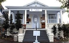 Presbyterian Urban Ministries