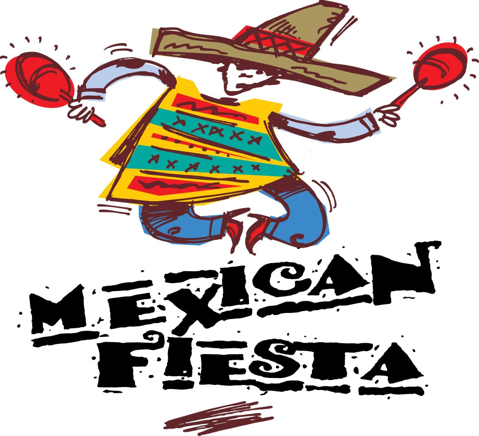 Fiesta Lunch