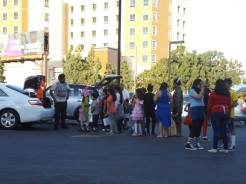 trunk or treat (15)