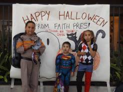 trunk or treat (8)