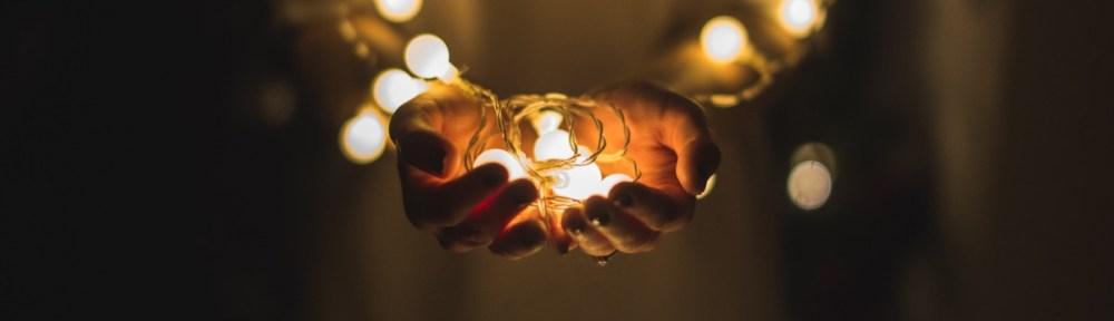 faith is a gift
