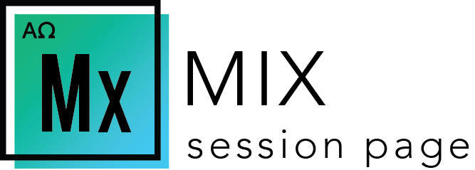 11.13 Mix