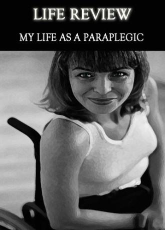 life-review-my-life-as-a-paraplegic