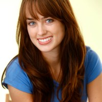 Sarah Murphree - Actress, Filmmaker