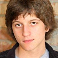 Andrew Wilson Williams - Actor