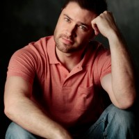 The War Within - With Actor/Writer/Director Brett Varvel