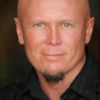 The Resurrection Project - With Executive Producer David Wood