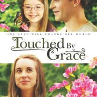 Touched by Grace - Movie Review and Recommendation