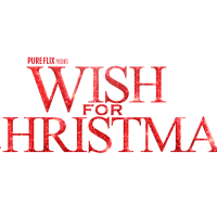 Wish For Christmas - Movie Review