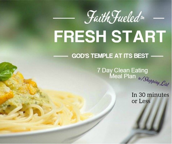 Meal Plan Ebook2