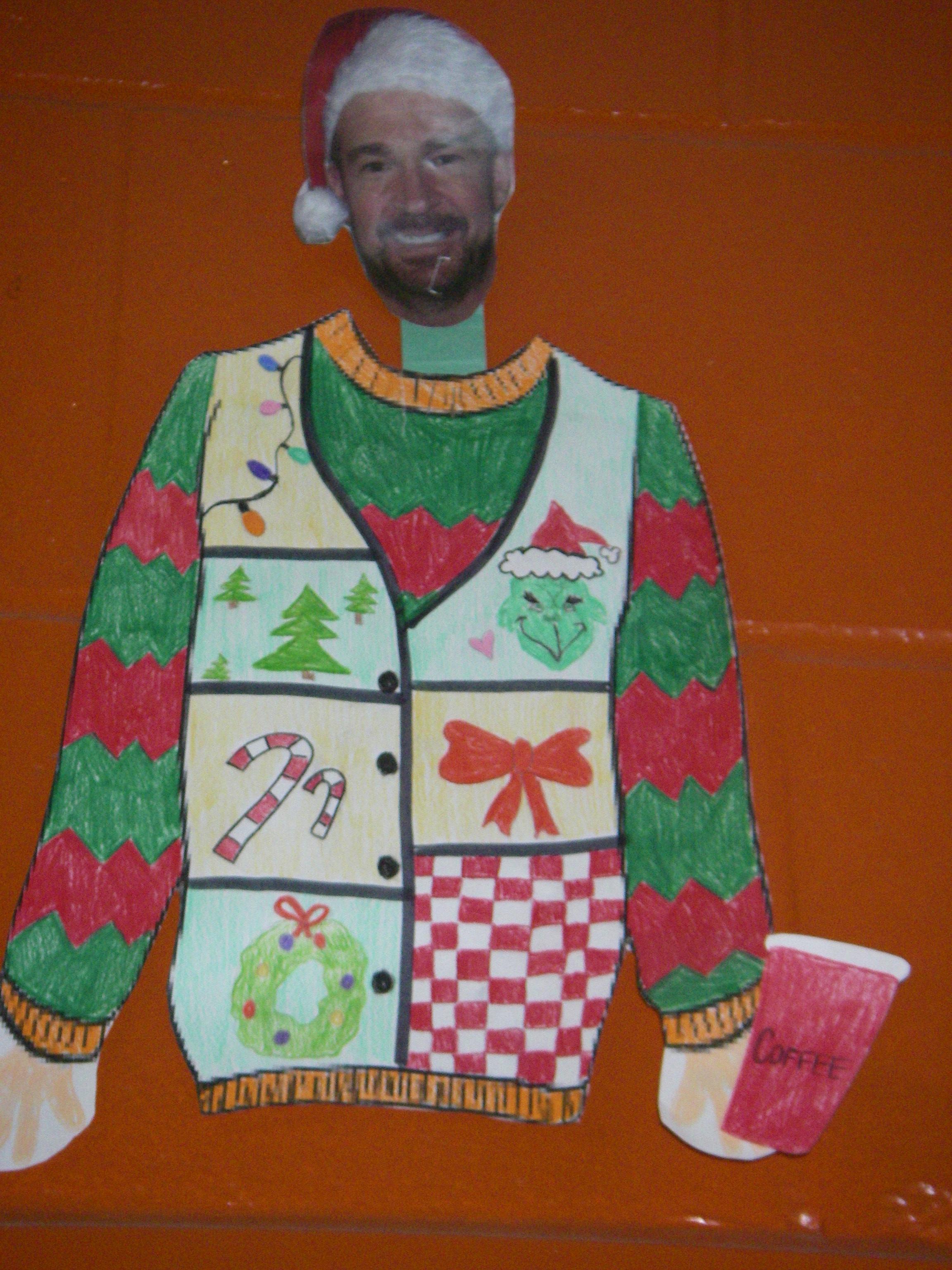 teachersweater-2