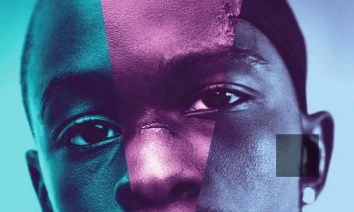 Moonlight  Movie Review  Christian Perspective on a Quest for Validation moonlight movie christian review