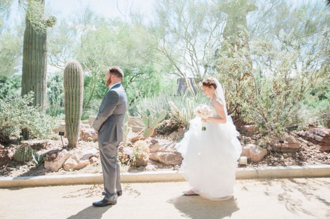 Las-Vegas-Wedding-Photographer-Springs-Preserve-26 (3)