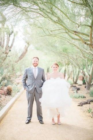 Sarah-Jon-Spring-Preserve-Wedding-Sneak-Peek-5 (3)