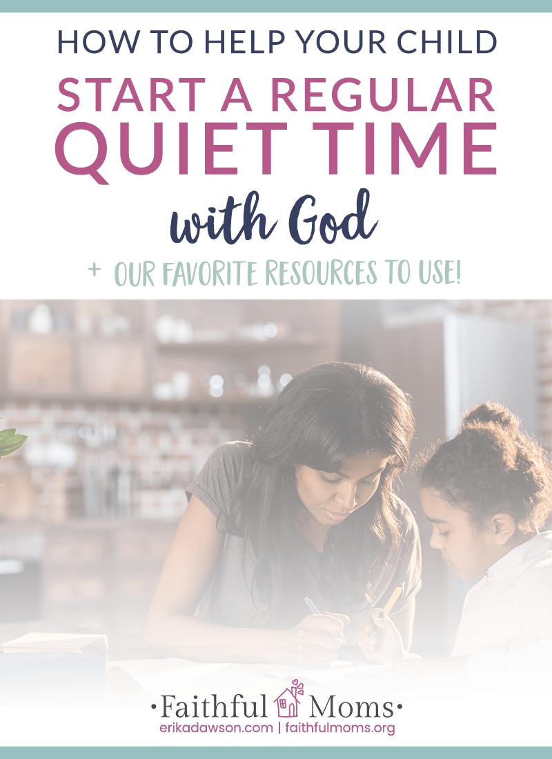 Quiet Christ Address Book