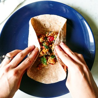 breakfast burritos-3