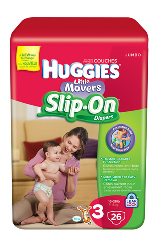 huggies-slip-on-diaper