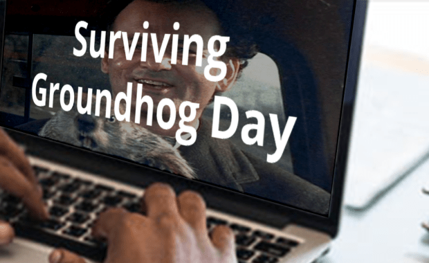 surviving-groundhog-day