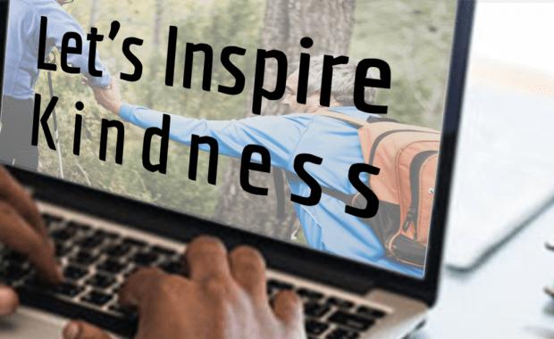 lets-inspire-kindness