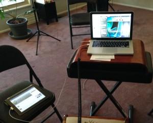 webinars, online education, learn online
