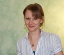 Jess Eppler