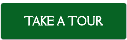 Image result for take a tour button