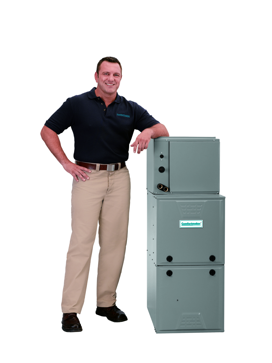 Home Heating Systems