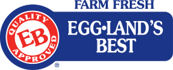 I need your vote. Please take a moment to head on over to Eggland's Best Foodtography Contest site and vote for my recipe for Spring Greens Quiche.